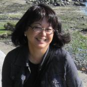 Sachiko Noguchi