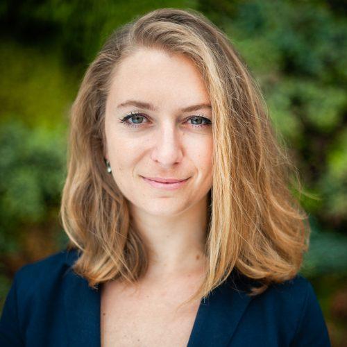 Diana Kovac