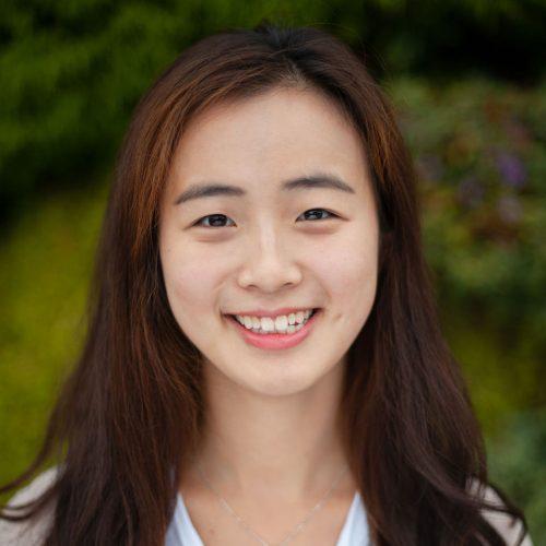 Hee jin Hyun