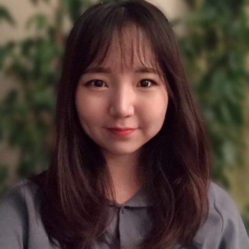 Hailey Choi
